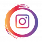 Pngtreeinstagram-icon-logo_3560507.png